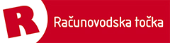 racunovodska tocka logo